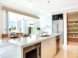 Kitchen Island Designs With Sink Kitchen Island Designs With Seating And Sink Altmine Co