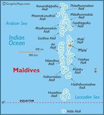 maldives map maldives map get to the maldives geography maafushi
