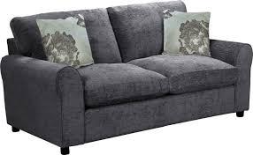 Aminach Sofa Bed Sofa Beds Uk Argos Scifihits Com