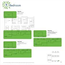 D3 Js Floor Plan Read Sol Acres Floor Plans And Visit The Show Room