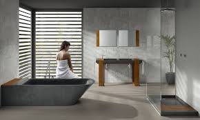 new contemporary 2015 famous bathroom trends design