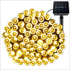 Battery Outdoor Christmas Lights by Furniture Where Can You Get Fairy Lights Indoor Battery Fairy