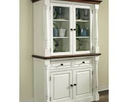 white lacquer buffet cabinet cabinet entertain large white buffet cabinet perfect white lacquer