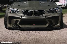 bmw drift cars building the world u0027s best drift car speedhunters