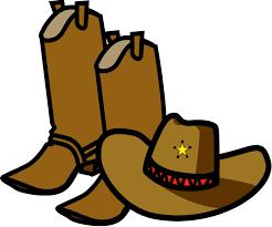Cowboys Flag Cowboys Flag Clipart Clip Art Library
