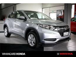 honda small car honda hrv s 2017 whangarei honda our range of small cars suvs