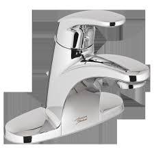 pro flow bathroom faucets