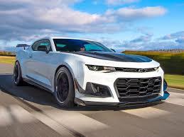 white camaro zl1 drive 2017 chevrolet camaro zl1 ny daily