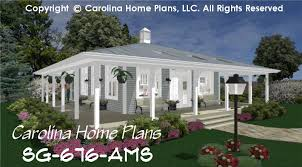 beautiful ideas one story house plans with wrap around porch