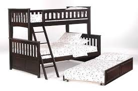 Twin Over Futon Bunk Bed Twin Over Futon Bunk Bed With Mattress Included Synonym Twin For