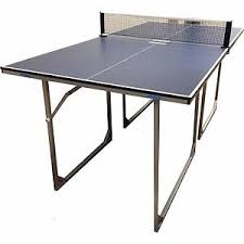 joola midsize table tennis table with net joola midsize table tennis table 9223402539980 ebay