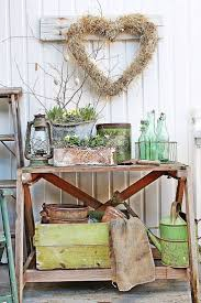 Farmhouse Patio Ideas by 103 Best Potting Benches Outdoor Serving Stations Images On