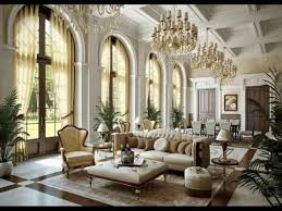 luxury home interiors design ideas