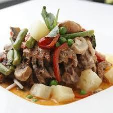 chai thai kitchen order food 432 photos 441 reviews