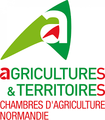 chambre d agriculture 61 chambre agriculture orne 100 images chambre d agriculture de l