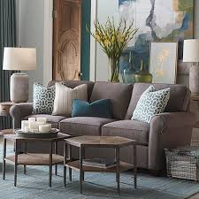 bassett chesterfield sofa white leather tufted sofa furniture favourites