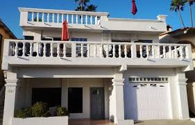 5 bedroom homes 5 bedroom homes archives las gaviotas