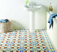 archive by bathroom home design