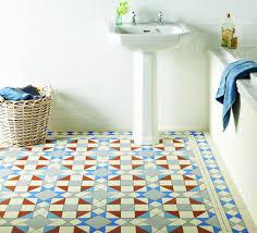 Grey Border Tiles Victorian Floor Tiles Vintage Tiles New Image Tiles Dorset