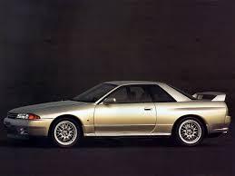 nissan skyline v spec nissan skyline gt r v spec r32 specs 1993 1994 autoevolution