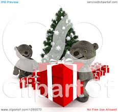 moving christmas tree clip art clipart collection