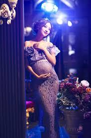 8 best zwangerschapsjurken voor fotoshoots images on pinterest