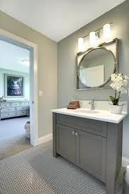 bathroom cabinet color ideas paint bathroom cabinet painted bathroom vanity paint oak bathroom