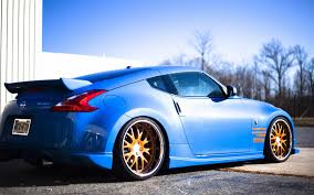 nissan 370z nismo modded nissan 370z black wallpaper