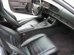 lifted porsche 944 porsche 944 turbo 951 rennlist porsche discussion forums