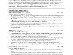 Non Technical Skills Resume Student Resume Student Resume Templates Student Resume Template