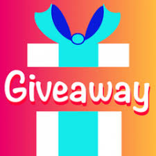 free gift cards app free gift cards app free xbox one gift card more 1 117
