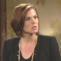 re create tognoni hair color christine is hell bent on making sure that phyllis is sentenced to