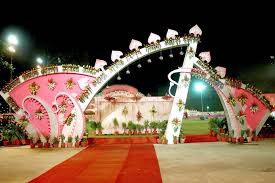 wedding decorations images hd wedding reception decoration