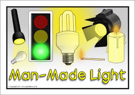 natural light light bulbs light bulb clipart natural light source pencil and in color light