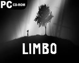 The Blind Side Torrent Limbo Torrent Download Crotorrents