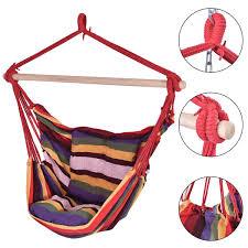 4 color outdoor deluxe hammock chair hammocks outdoor