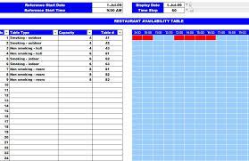 restaurant reservation template restaurant reservation book