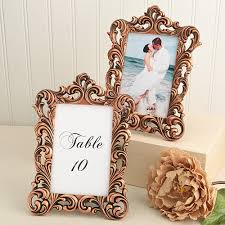 picture frame wedding favors party favors wedding theme
