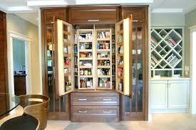 kitchen cabinet garage door hardware appliance garage door voicesforward org