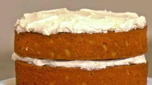 pumpkin cake decoration ideas martha stewart cream cheese frosting for carrot cake meknun com
