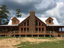 cracker style log homes cypress southern yellow pine white