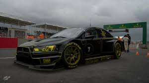 john player special livery gran turismo sport livery thread and discussion read original