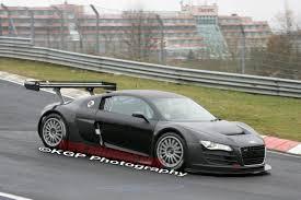 Audi R8 Diesel - spicylemons forums audi r8 gt3
