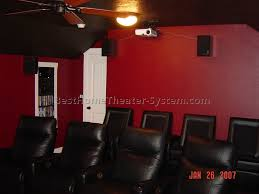 movie theater chairs for home home theater chairs costco 8 best home theater systems home