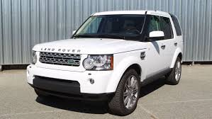 auto body repair training 2011 land rover range rover seat position control 2011 land rover lr4 review 2011 land rover lr4 roadshow