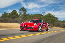porsche cayman 2015 totd 2015 alfa romeo 4c corvette z51 or porsche cayman s