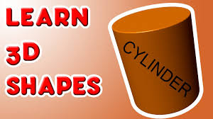 learn 2d and 3d shapes shapes lessons tes teach