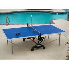 Table Tennis Table Tennis Costco