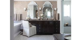 home design do s and don ts interior design tips the do s and don t s of mirror placement