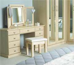 bedroom corner wardrobe bedroom wardrobe ideas closet planner